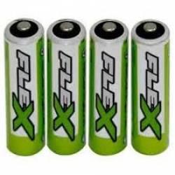 Bateria Pilha 12v p/Controle