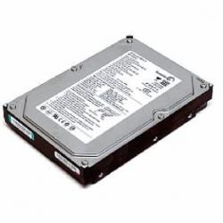 HD Disco Otico 1.5Tb SATA II Seagate p*10