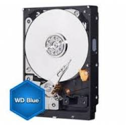 HD Disco Otico 4.0TB SATA III 64mb 5.400RPM 3.5 Blue WD