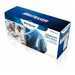 Toner p/ HP CF283A 83A Preto Mpt Compativel M127 /M125 /M201 /M225 /M226 /M202 mLtCF283A Multilaser