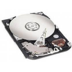 HD Disco Otico 5.0Tb SATAIII 7200Rpm Box Toshiba