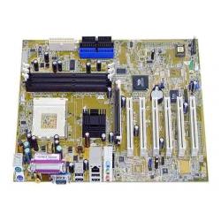 Placa Mae s462 Asus A7V8X-X K7 OFF