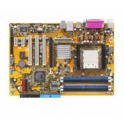 Placa Mae s939 Asus A8V/K8V Off