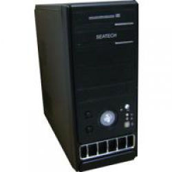Conf INTEL Cel Gab+D430+Mb+1g+160gb