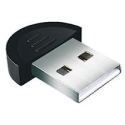 Transmissor Bluetooth Dongle Usb