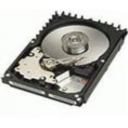 HD Disco Otico   18.4gb Scsi  Fujitsu