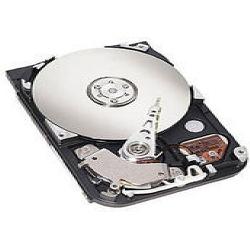 HD Disco Otico 1.0Tb SATA III Seagate