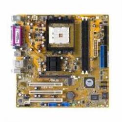 Placa Mae s754 Asus K8V-MX Omb