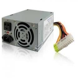 Fonte ATX 500 Nominal 230W Transformador 220v ou 110v p/12v GMi