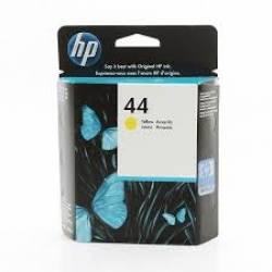 Cartucho HP. 51644y 44Y 40ml Yllon Original
