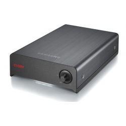 HD Disco Otico 1.0Tb Ext 3.5 USB Samsung