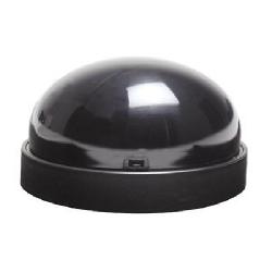 Dome Mini p/Camera CFTV SEGXDOMEI