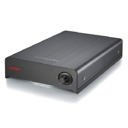 HD Disco Otico 1.5Tb Externo 3.5 USB Samsung