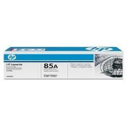 Toner HP CE285A 85A Preto Original