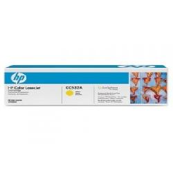 Toner HP CC532A 42A YellOriginal