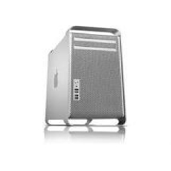 Computador Apple MB 535 LA16L; Two 2.93GHz Quad- core intel Xeon 16GB (8x2GB) Mac pro Raid Card 1TB 7200-rpm Serial ATA 3Gb/s 1TB 7200-rpm Serial ATA