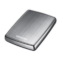 HD Disco Otico 1.0Tb Ext 2.5 USB AÇO Samsung