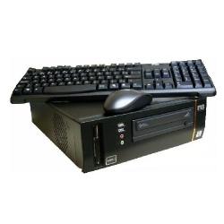 Conf AMD SP Gab+2g+500gb+Tec+Mouse