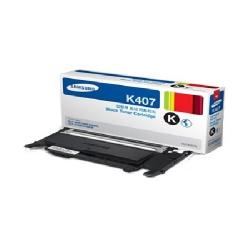 Toner p/Samsung K407s Pto Original