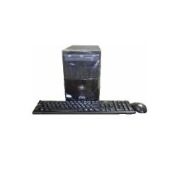 Conf INTEL Cel DC 2g+500gb+Gdvd+Tec+Mouse L12