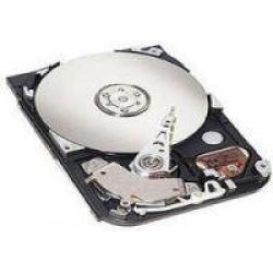 HD Disco Otico 1.0TB Sata III 7.200 Hitach
