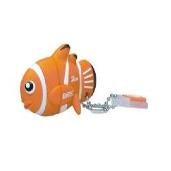 Pen-Drive 4gb Emtec Nemo