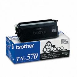 Toner p/ Brother TN570 Compativel