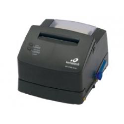 Impressora Fiscal Termica MP-2100 Bematech