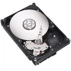 HD Disco Otico 1.0TB Super Sata III 10.000rpm