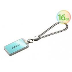 Pen-drive 16gb Usb 2.0 Turquesa 3017