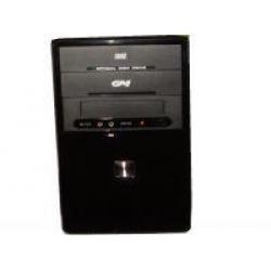 Conf INTEL Celeron Gab+Mb+Cel+2gb+500gb Configurado
