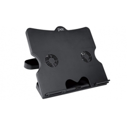 Suporte p/Notebook c/Cooler pSc01827