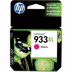 Cartucho HP CN055A 933XL Vermelho Original