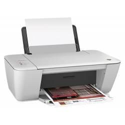 Impressora HP Mult Desk s/Fax Branca M1515