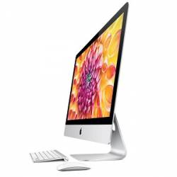 iMAC APPLEC i7 8gb/HD 1TB/ 1MB GT750M 21.5 Tela