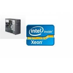Servidor Accrept Intel Xeon E3-1226 3.3 a 3,7GhzTb /8gb/1.0Tb/Leitor Cartão (PROMOÇÃO)