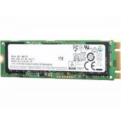 HD SSD 240gb INTEL M.2 SDD 535 Serie