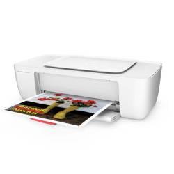 Impressora HP Mult Desk s/Fax Branca M1115