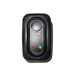 Fonte Mini Carregador 5V USB MP5/MP12/IOPD Cb5046