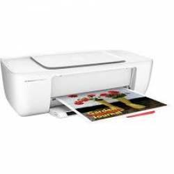 Impressora HP DeskJet D1115 Branca (PROMOÇÃO)