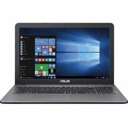 Notebook. Asus Intel Pentiun N3700 2.4Ghz Turbo/4Mb/500Gb Tela 15.6 c/Teclado Numerico Windows 10