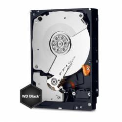 HD Disco Otico 1.0TB SATA III 64mb 7.200RP Black Wd1003fzex WD