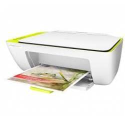 Impressora HP Mult Desk M2135 Branca