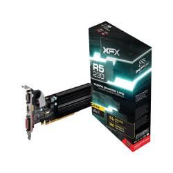 Placa de Video PCI-e 1.0Gb R5 230 DDR3 64Bits c/Espelho Baixo GigaByte