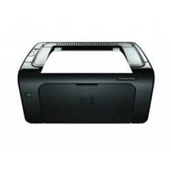 Impressora HP Laser Mono P1109W