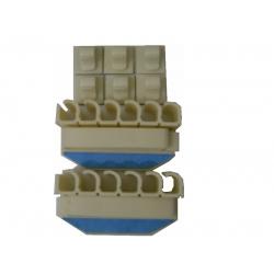 Kit de Fixação M5 c/50ud