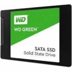 HD SSD 120gb SATA 3.0v 6Gb/s WestDig