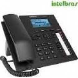 Terminal Inteligente TI5000 Intelbras