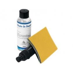Kit de Limpeza p/Monitor LCD e Plasma Cn03022