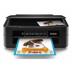Impressora Epson Mult Jato Tinta xp241 c/Wireless